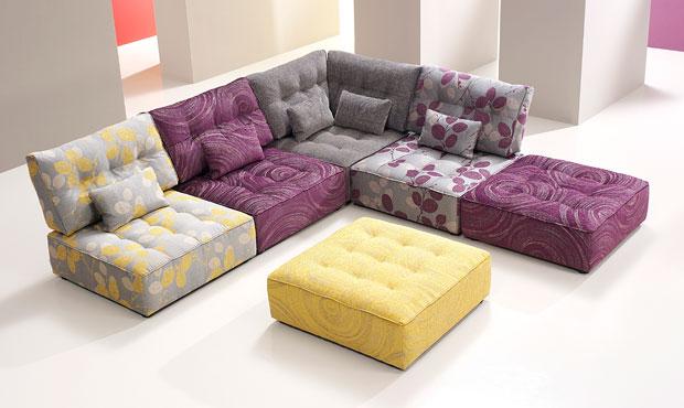 Категории мебельных тканей. Как не ошибиться?